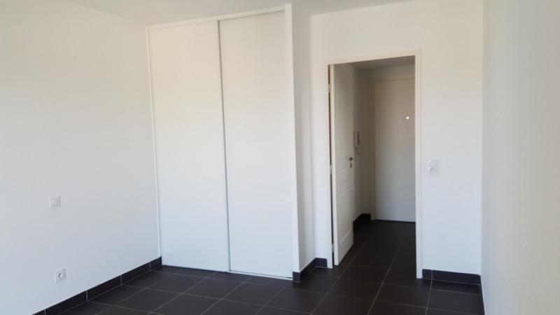 Location appartement Roquebrune-sur-argens 1075€ CC - Photo 10