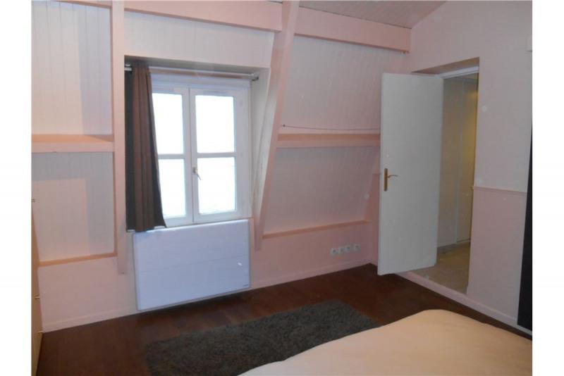 Sale apartment Charenton-le-pont 349000€ - Picture 6