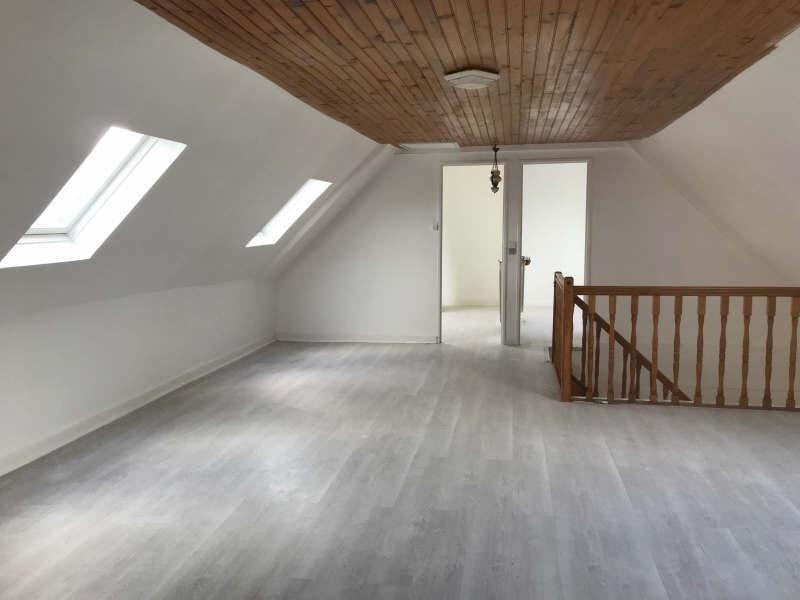 Sale house / villa Marines 185000€ - Picture 9