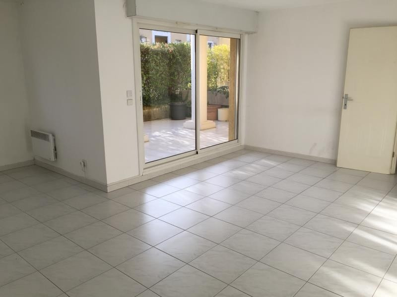 Location appartement Aix en provence 1 443€ CC - Photo 1