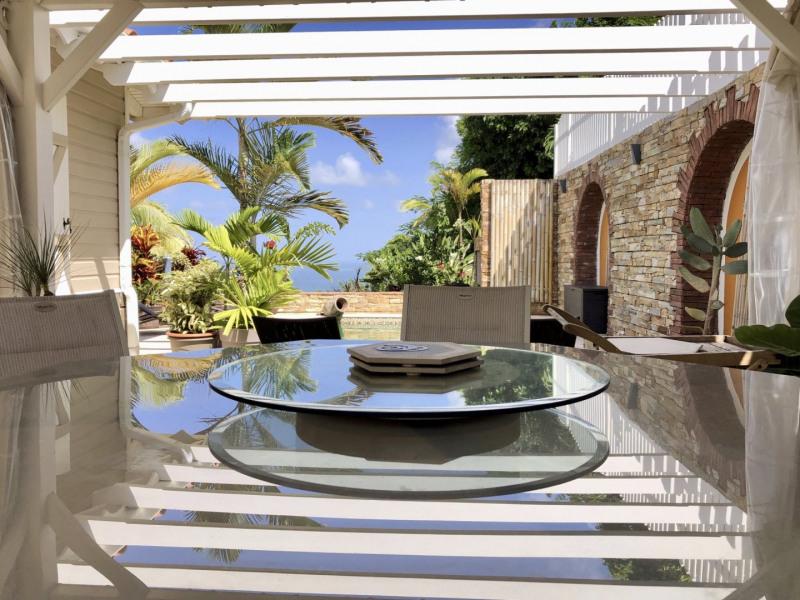Deluxe sale house / villa Le robert 992750€ - Picture 4