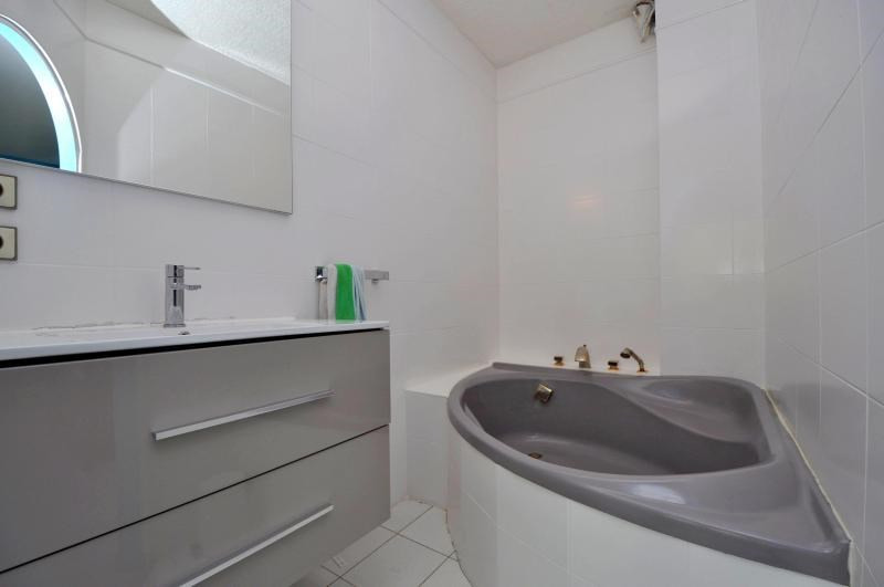 Sale house / villa Marcoussis 800000€ - Picture 17