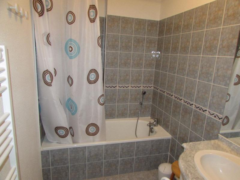 Location maison / villa Vieux boucau les bains 750€ CC - Photo 8