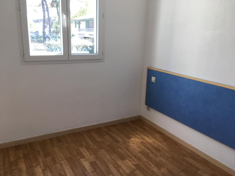 Viager appartement Moliets et maa 136 960€ - Photo 5