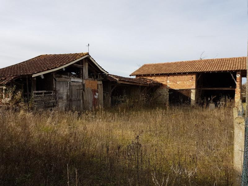 Vente maison / villa Aire sur l adour 50000€ - Photo 4