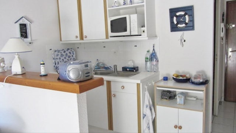 Sale apartment Pornichet 125 000€ - Picture 3
