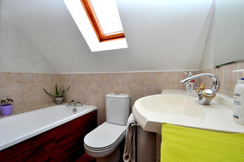 Sale house / villa Courson monteloup 369000€ - Picture 15
