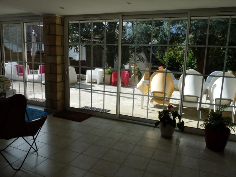 Sale house / villa Saint-nom-la-bretèche 990000€ - Picture 16