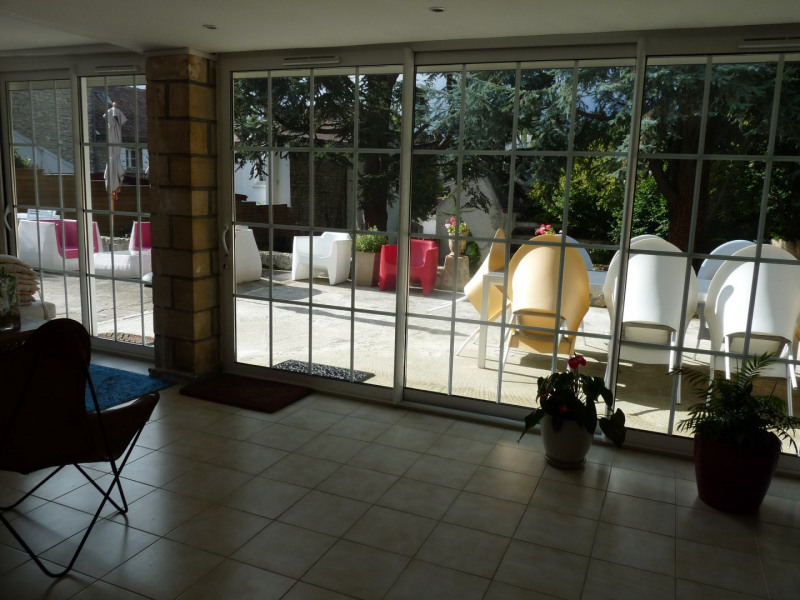 Vente maison / villa Saint-nom-la-bretèche 990000€ - Photo 16