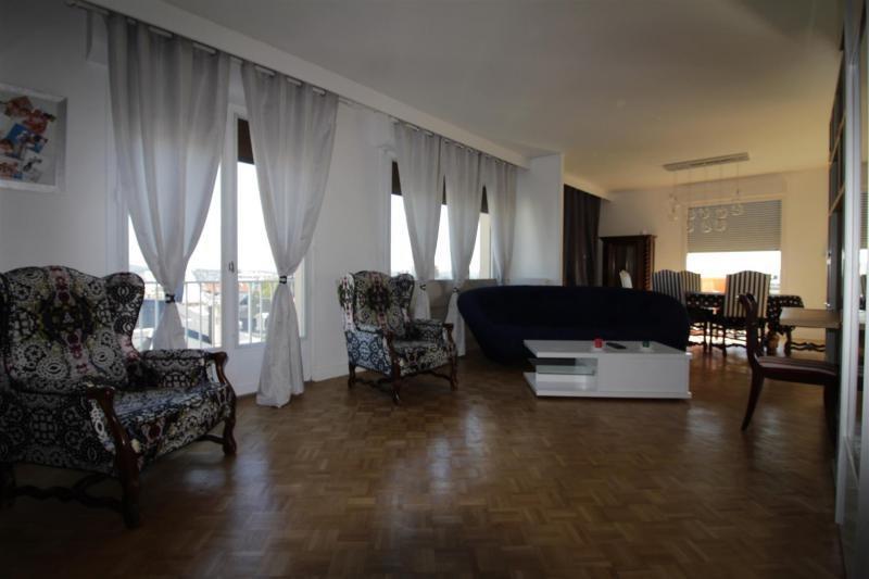 Vente appartement Limoges 420000€ - Photo 7