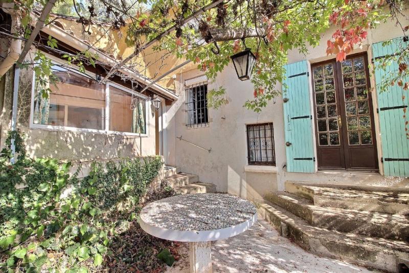 Vente maison / villa Nimes 308000€ - Photo 3