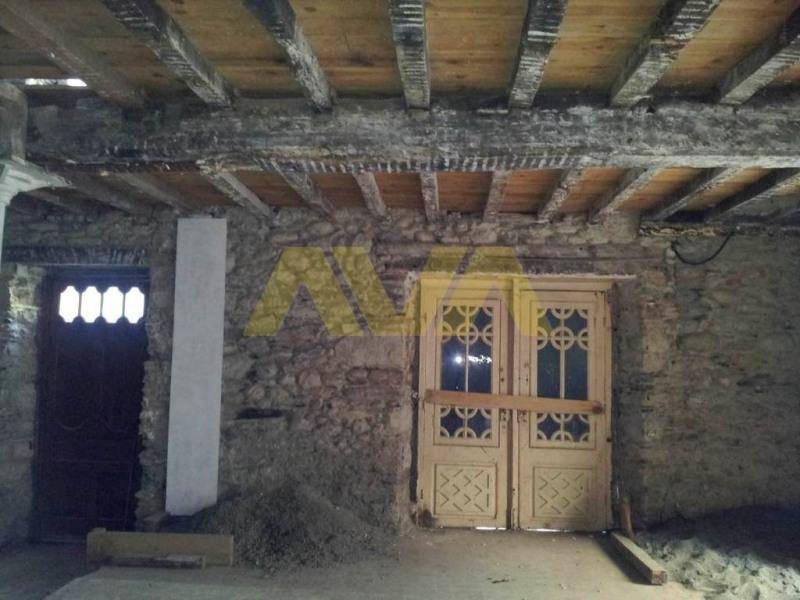 Vente immeuble Mauléon-licharre 56000€ - Photo 2