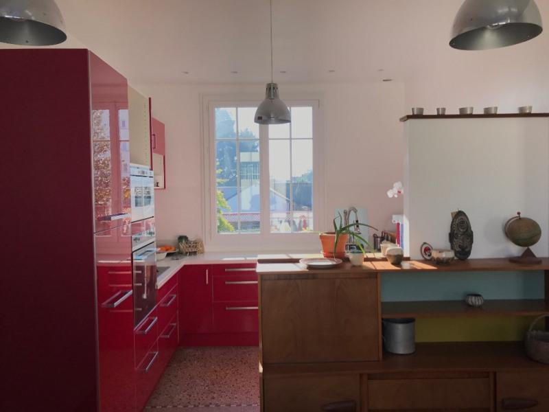 Rental house / villa Nantes 1440€ CC - Picture 2
