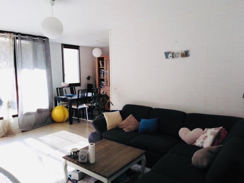 Sale apartment Le raincy 219000€ - Picture 6