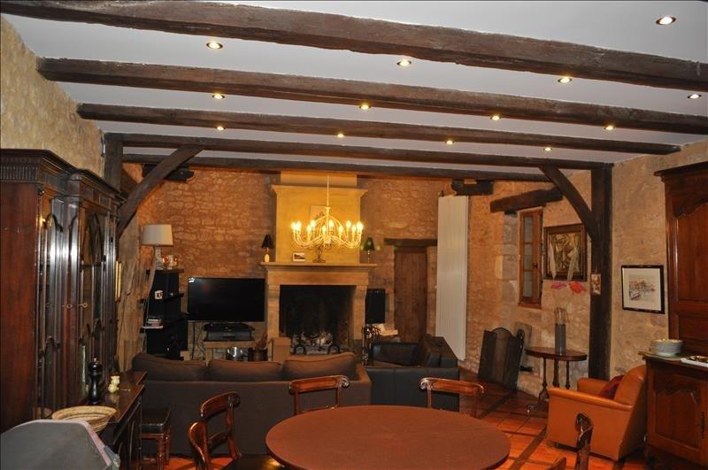 Deluxe sale house / villa Le buisson de cadouin 749000€ - Picture 5