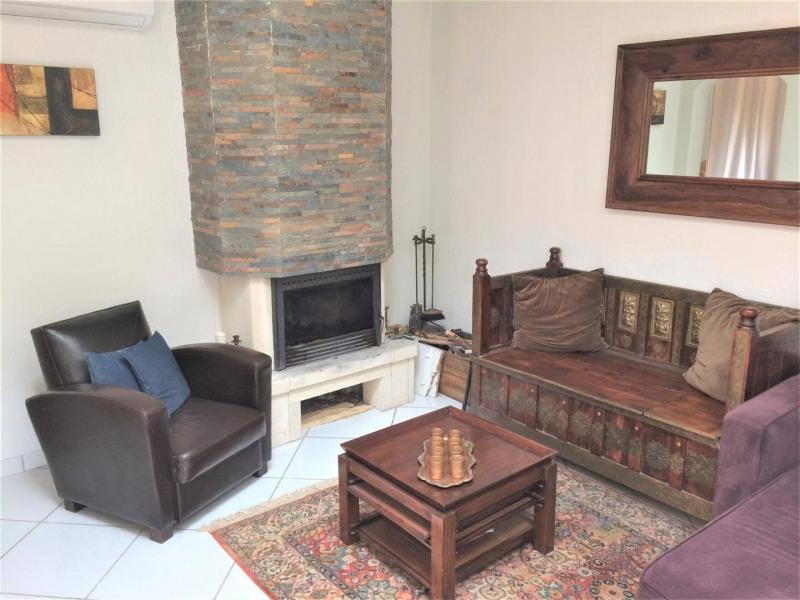 Sale house / villa Champigny sur marne 362000€ - Picture 4