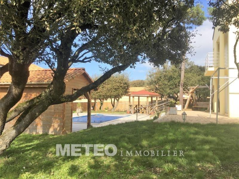 Vente de prestige maison / villa Les sables d'olonne 814200€ - Photo 12