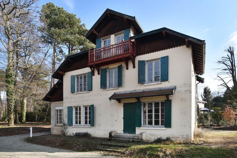 Propriété - 270 m² - 7 ch