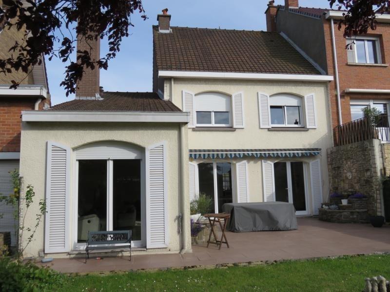 Sale house / villa Cappelle la grande 202900€ - Picture 6