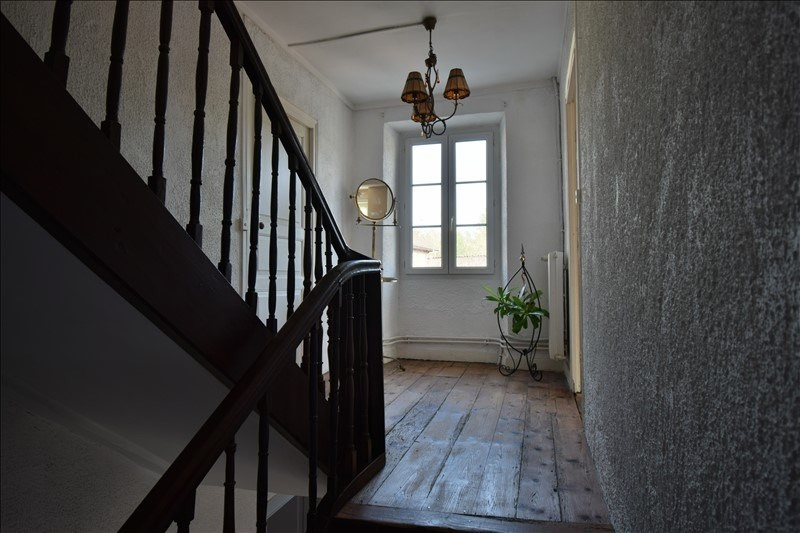 Vente maison / villa Nogueres 214 000€ - Photo 4