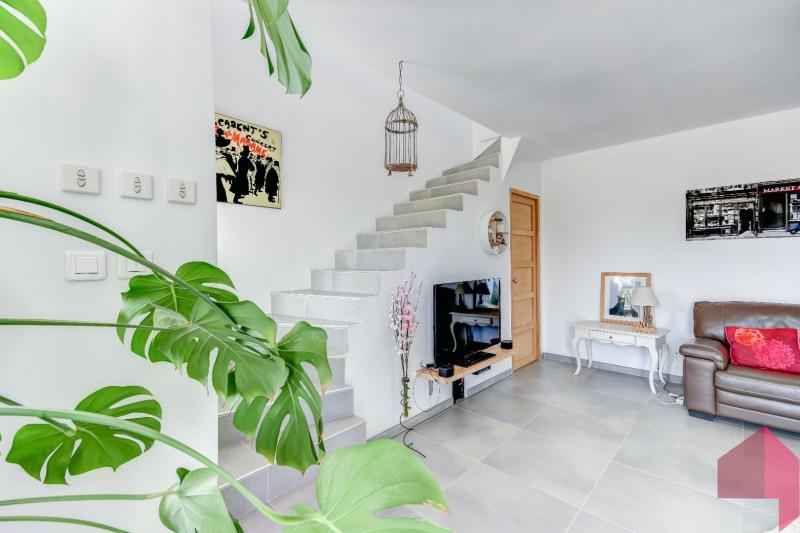 Venta de prestigio  casa Montrabe 594000€ - Fotografía 4