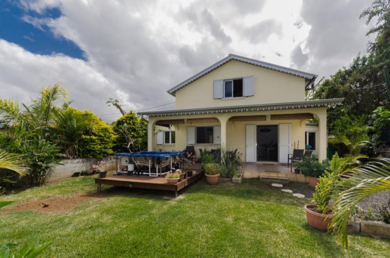Vente maison / villa Saint pierre 312000€ - Photo 12
