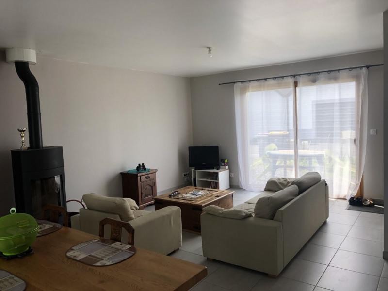 Vente maison / villa Tarbes 215000€ - Photo 2