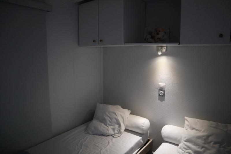 Vente appartement Leon 75000€ - Photo 2