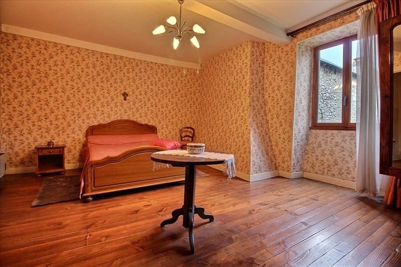 Sale house / villa Arudy 86400€ - Picture 2