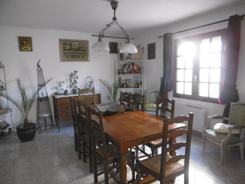Vente maison / villa Lunel 310 000€ - Photo 6