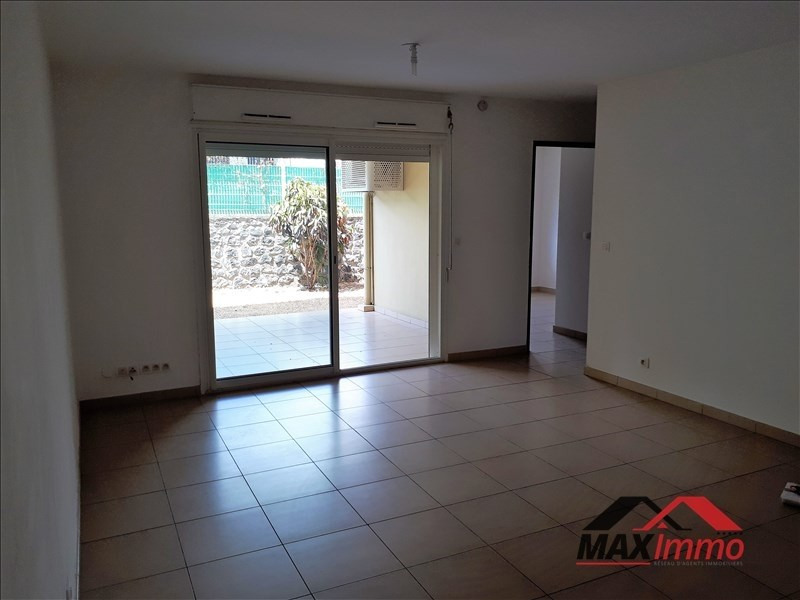 Vente appartement St pierre 135 000€ - Photo 3