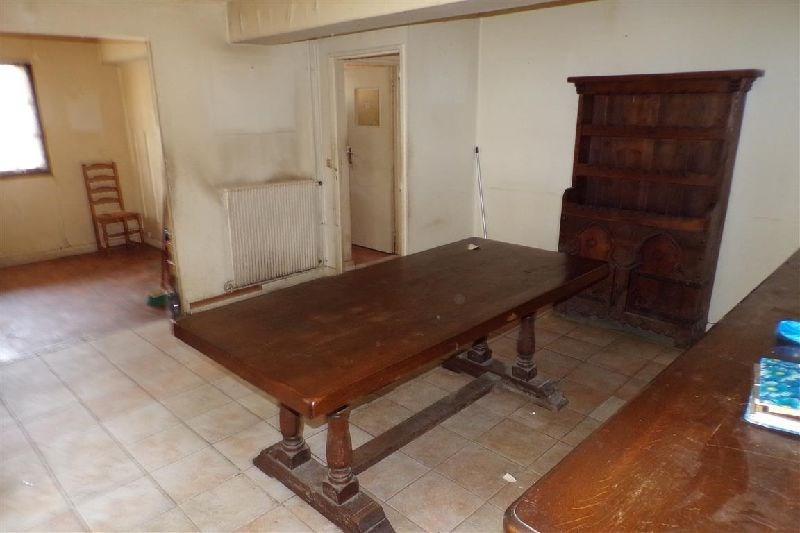 Revenda apartamento Ste genevieve des bois 129000€ - Fotografia 5