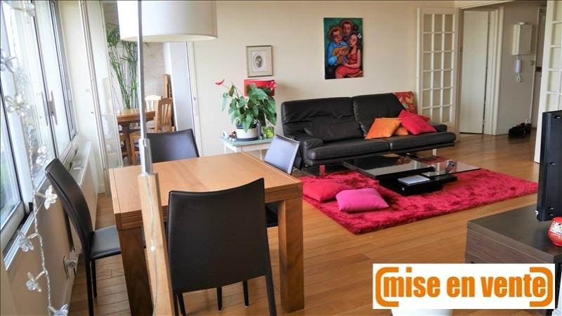 Sale apartment Bry sur marne 384000€ - Picture 2