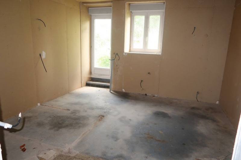 Vente local commercial Bellac 117 000€ - Photo 3