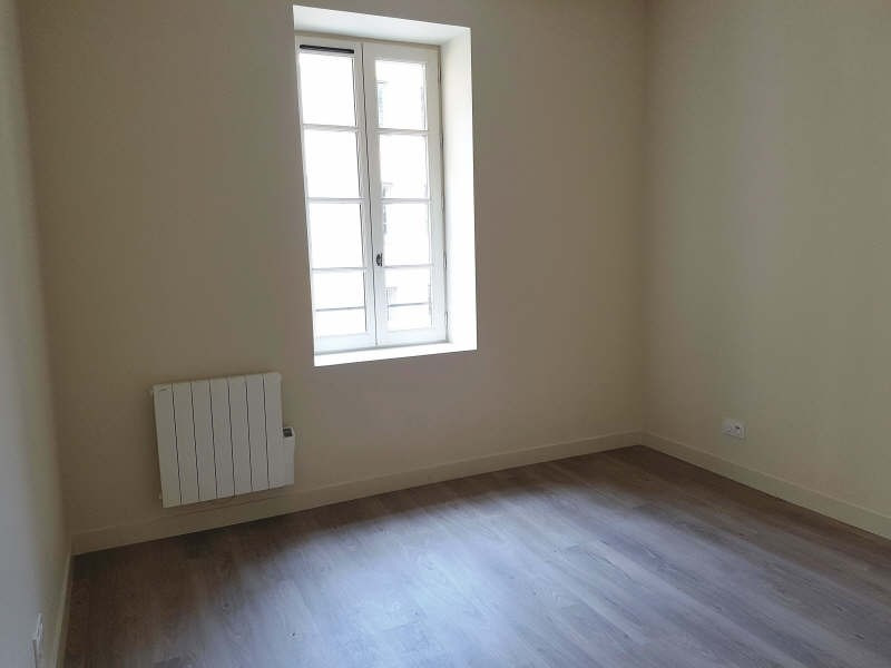 Rental apartment Vienne 675€ CC - Picture 3