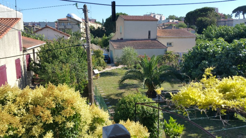 Vente maison / villa Istres 266 450€ - Photo 4