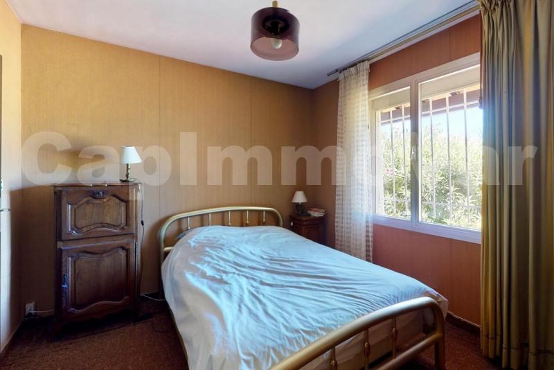 Vente maison / villa Le beausset 378000€ - Photo 7
