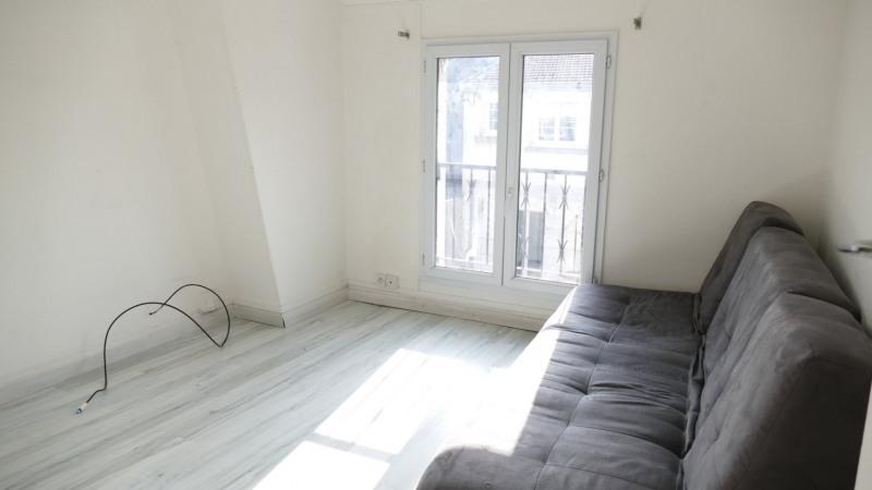 Vente appartement Chantilly 199000€ - Photo 3