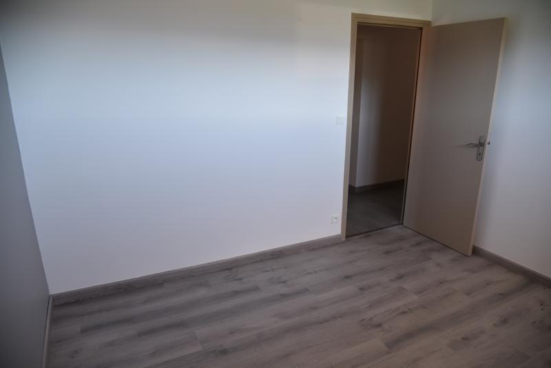 Rental apartment Bellegarde sur valserine 758€ CC - Picture 8