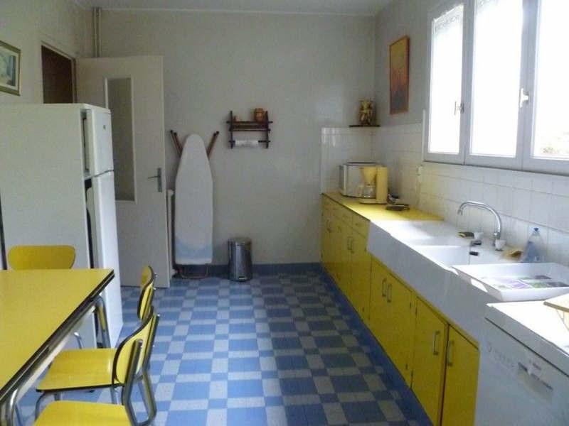 Vente de prestige maison / villa Le chateau d'oleron 644000€ - Photo 7
