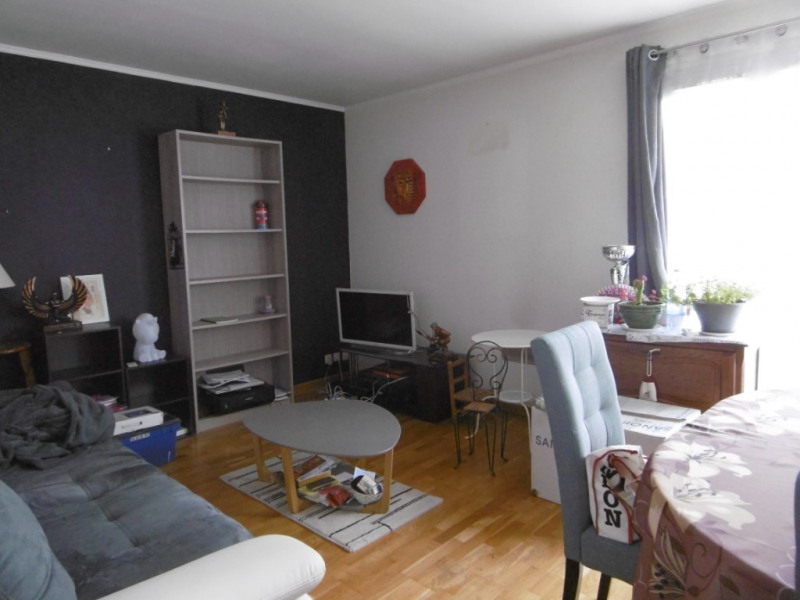 Vente appartement Le mesnil esnard 119 700€ - Photo 3