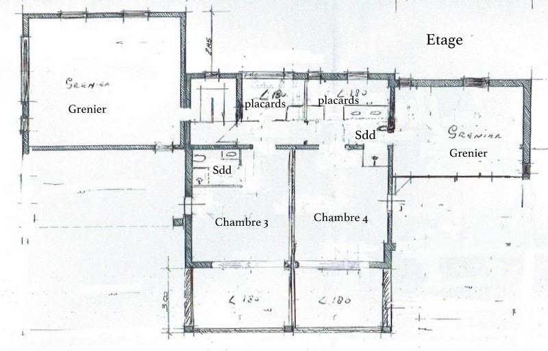 Престижная продажа дом Tourrettes 895000€ - Фото 37