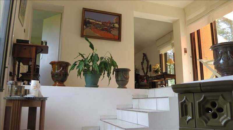 Sale house / villa Carcassonne 373 000€ - Picture 10