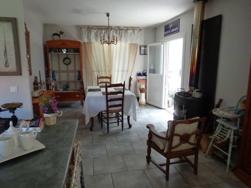 Venta  casa Le teich 499000€ - Fotografía 2