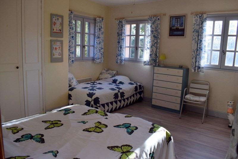Deluxe sale house / villa Montauroux 760000€ - Picture 28