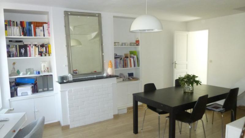 Verkoop  appartement Epernon 193000€ - Foto 2