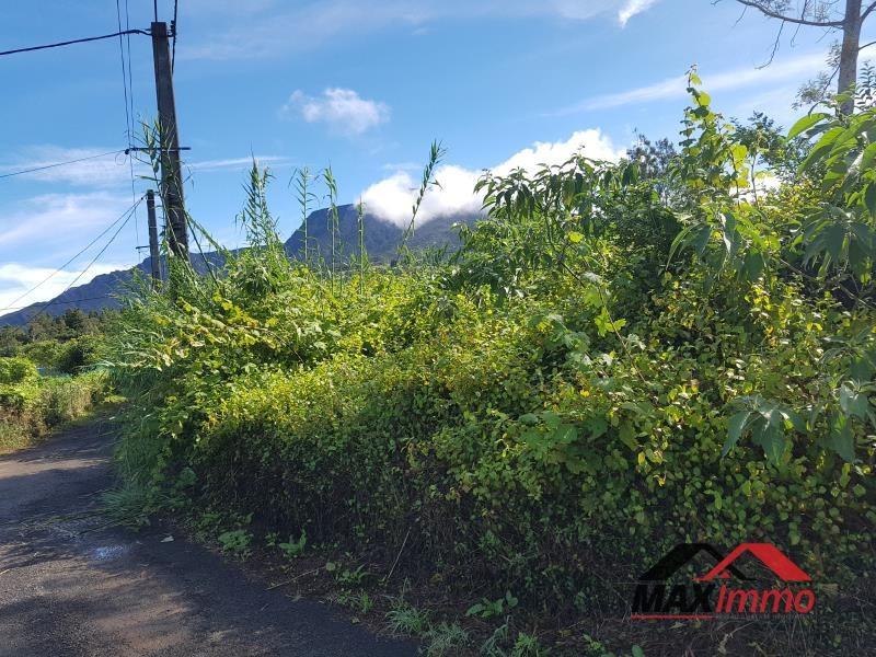 Vente terrain Saint joseph 60000€ - Photo 4