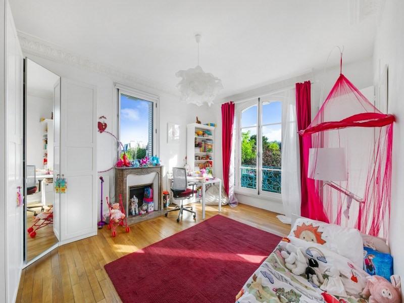 Verkauf von luxusobjekt haus Enghien-les-bains 1842000€ - Fotografie 10