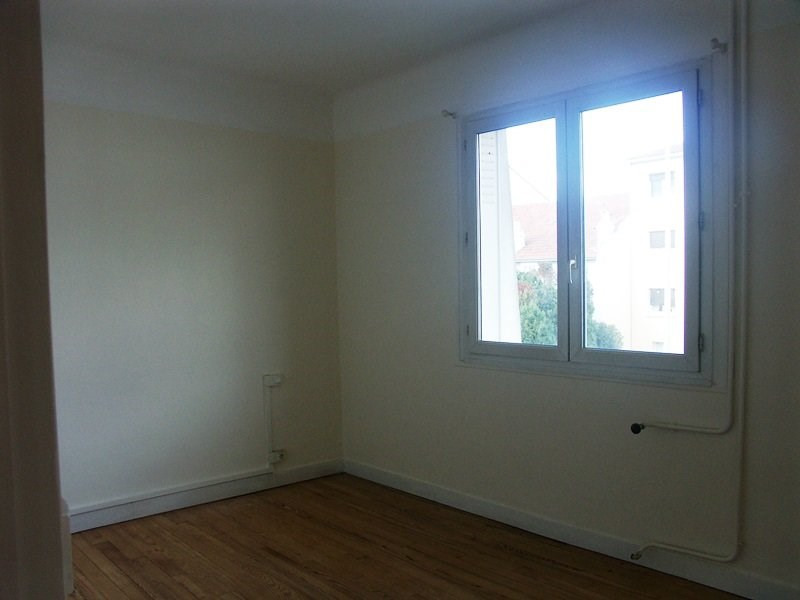 Location appartement Tarbes 550€ CC - Photo 7