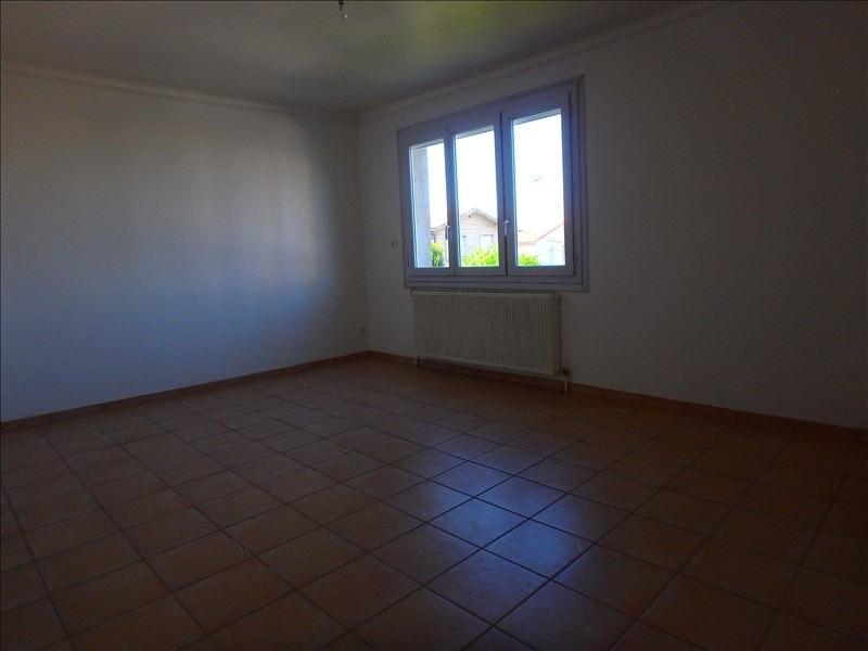 Location maison / villa Toulouse 995€ CC - Photo 3